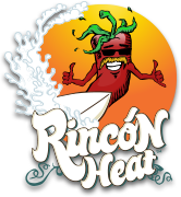 Rincon Heat